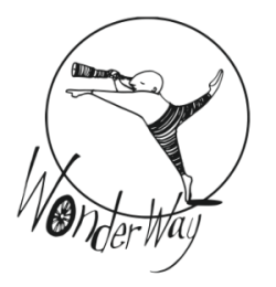 Wonderway