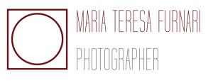 MariaTeresaFurnari