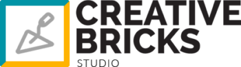 CreativeBricks